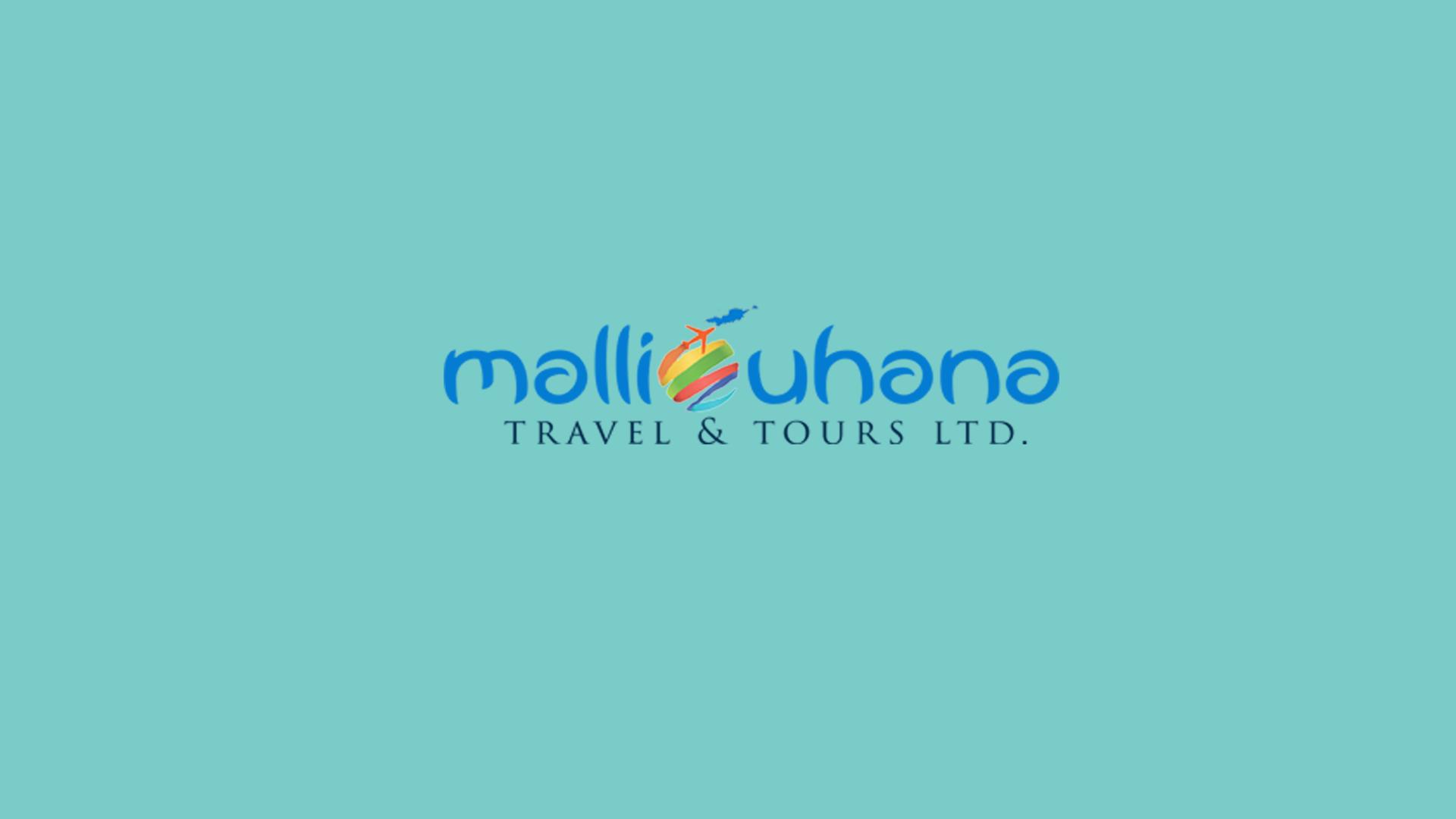 Malliohuna-Travel-Tours-Brochurepg1pt2