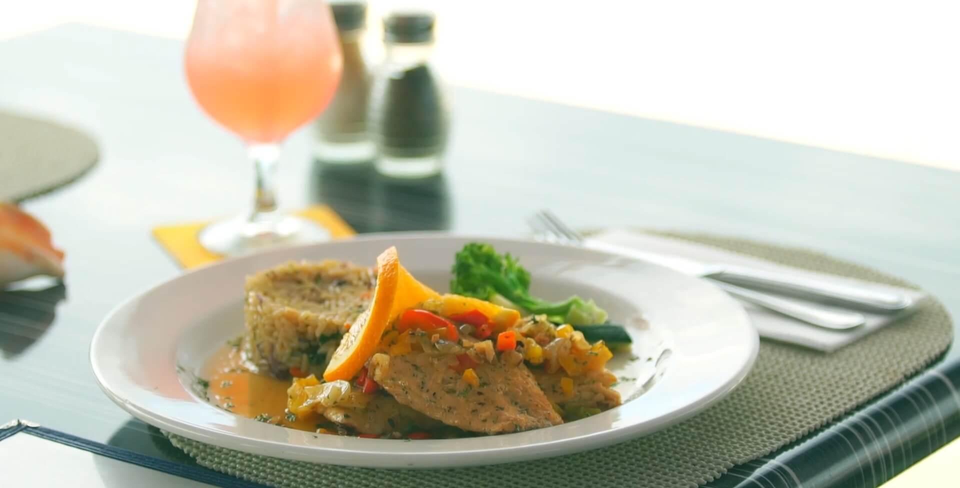 Anguilla-Cuisine-ed