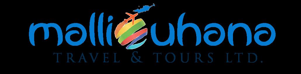 Malliouhana Travel & Tours LTD.